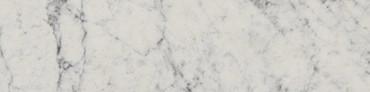 Frontier20 Michelangelo Extra White Grip Paver 12x48 (610010004540)