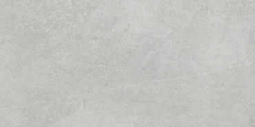 Mjork Ash Matte Porcelain 12x24 (4500-0922-0)