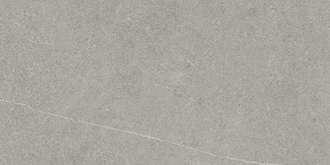 Mjork Clay Matte Porcelain 12x24 (4500-0924-0)