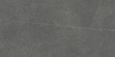Mjork Carbon Matte Porcelain 24x48 (4500-0917-0)