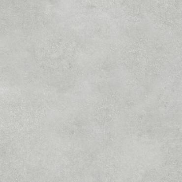 Mjork Ash Matte Porcelain 32x32 (4500-0918-0)