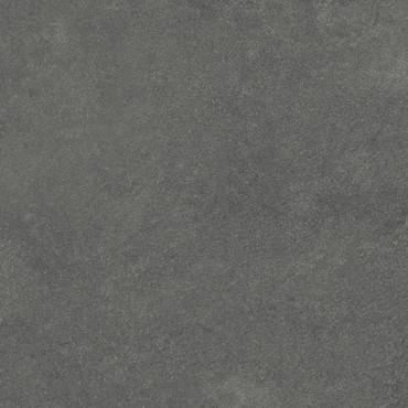 Mjork Carbon Matte Porcelain 32x32 (4500-0921-0)