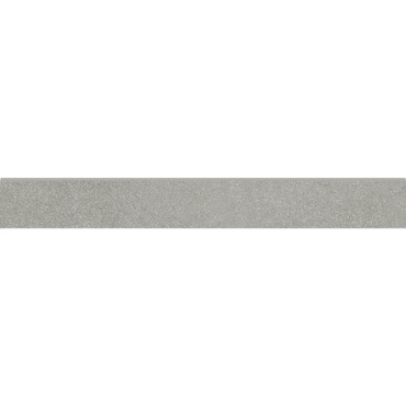 Mjork Clay Matte Porcelain Bullnose 3x24 (4502-0300-0)