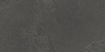 Nord Carbon Matte Porcelain 12x24 (4500-0937-0)