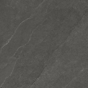 Nord Carbon Matte Porcelain 24x24 (4500-0933-0)