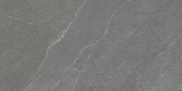 Nord Chromium Matte Porcelain 12x24 (4500-0936-0)
