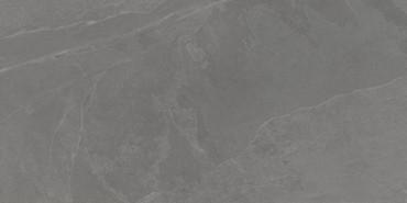 Nord Chromium Matte Porcelain 24x48 (4500-0928-0)