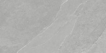 Nord Lithium Matte Porcelain 12x24 (4500-0934-0)