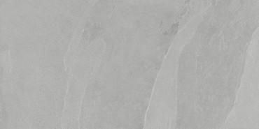 Nord Lithium Matte Porcelain 24x48 (4500-0926-0)