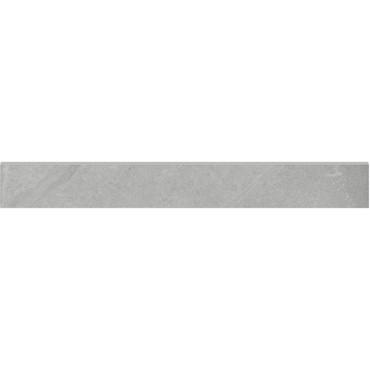 Nord Lithium Matte Porcelain Bullnose 3x24 (4502-0302-0