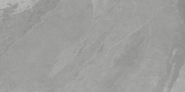 Nord Palladium Matte Porcelain 24x48 (4500-0927-0)