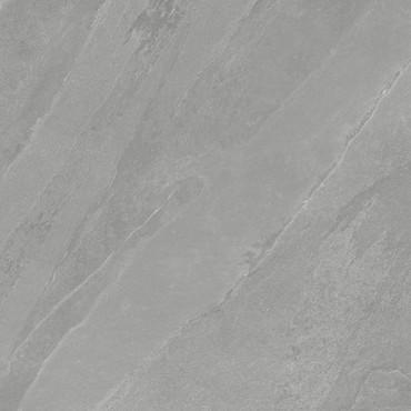 Nord Palladium Matte Porcelain 24x24 (4500-0931-0)