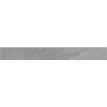Nord Palladium Matte Porcelain Bullnose 3x24 (4502-0303-0)