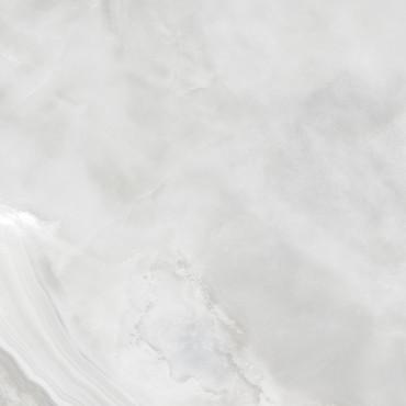 Plata Onyx Crystallo Matte Porcelain 24x24 (4500-0966-0)