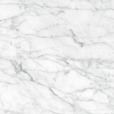 Plata Carrara Abisso Matte Porcelain 24x24 (4500-0968-0)