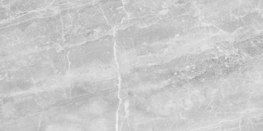 Plata Perla Grigia Polished Porcelain 12x24 (4500-0971-0)