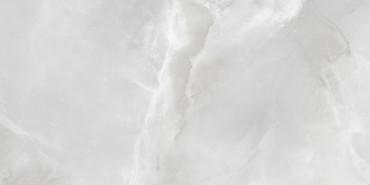 Plata Onyx Crystallo Polished Porcelain 12x24 (4500-0973-0)