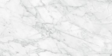 Plata Carrara Abisso Polished Porcelain 12x24 (4500-0975-0)