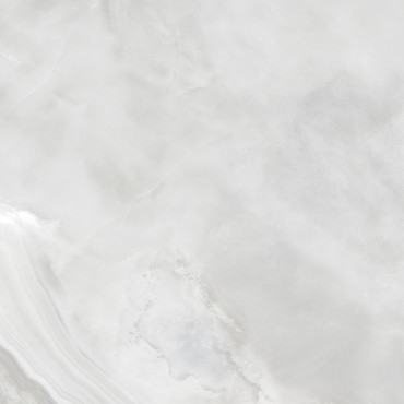 Plata Onyx Crystallo Polished Porcelain 24x24 (4500-0965-0)
