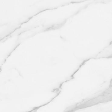 Plata Statuario Brina Polished Porcelain 24x24 (4500-0961-0)
