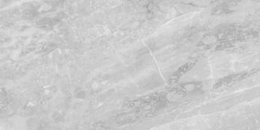 Plata Perla Grigia Matte Porcelain 24x48 (4500-0956-0)