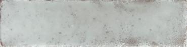 Metallica Grey Brick Lux Field Tile 2.5x10 (EJA4)