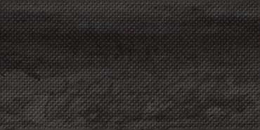 Metallica Dark Metalriddle Field Tile 12x24 (EJP2)