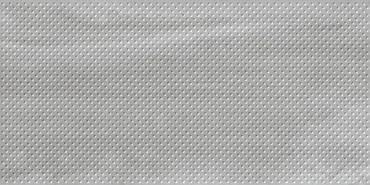 Metallica Steel Metalriddle Field Tile 12x24 (EJP0)