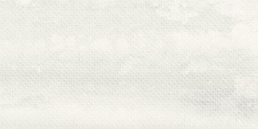Metallica Steel White Metalriddle Field Tile 12x24 (EJNZ)