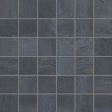 Metallica Calamine Natural Mosaic 2x2 (EJDF)