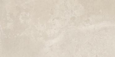 Kotto XS Avana Porcelain 12x24 (638P3R)