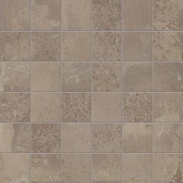 Kotto XS Terra Mosaic 2x2 (I308P6)