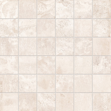 Kotto XS Calce Mosaic 2x2 (I308P1)