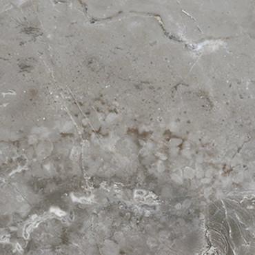Marbles Oniciata Grey Matte Porcelain 24x24 (1102285)