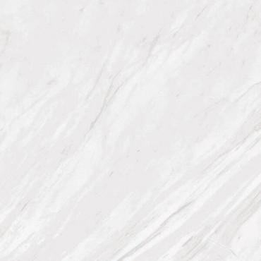 Marbles Volakas Silk Polished Porcelain 24x24 (1102337)