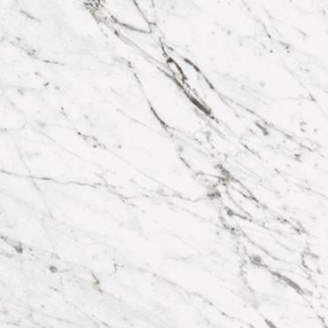 Marbles Carrara White Polished Porcelain 24x24 (1102338)