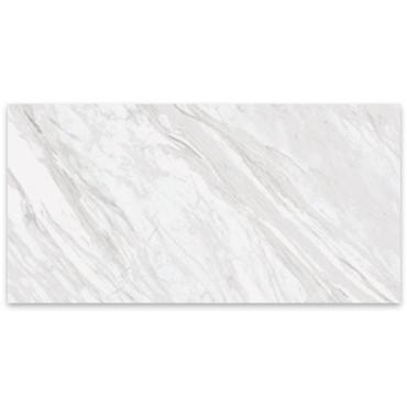 Marbles Volakas Silk Matte Porcelain 24x48 (1102327)