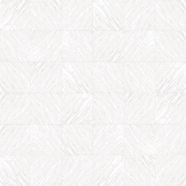 Marbles Volakas Silk Matte Mosaic 2x2 (1102357)