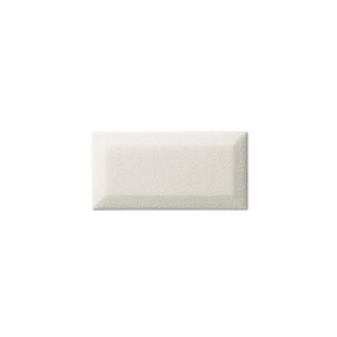 Hampton White Beveled 3X6 (ADXADHWH936)