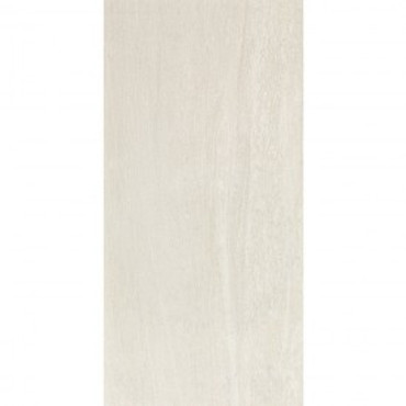 """Stone Project White 12X24"""" Vein Cut Natural"""