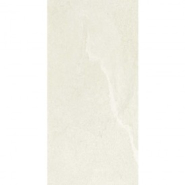 """Stone Project White 12X24""""  Cross Cut Natural"""