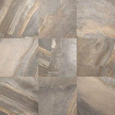 Ayers Rock - Majestic Mound Porcelain 13x13
