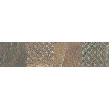 Ayers Rock - Rustic Remnant Deco 3x13