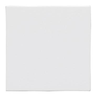 Studio Snow Cap Hand Molded 5.8X5.8