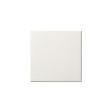 Studio Snow Cap Glazed Edge 5.8X5.8 (ADXADSTW803)