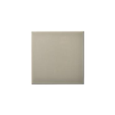 Studio Graystone Double Glazed Edge 5.8X5.8 (ADXADSTG804)