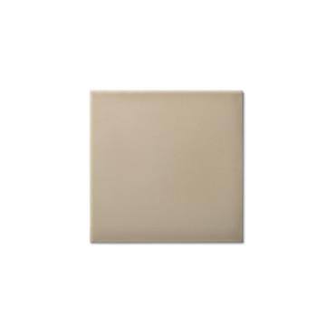 Studio Silver Sands Double Glazed Edge 5.8X5.8 (ADXADSTS804)