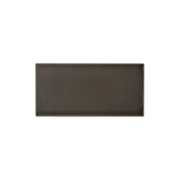 Studio Volcanico Right Double Glazed Edge 3.8X7.8 (ADXADSTV813)