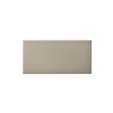 Studio Graystone Left Double Glazed Edge 3.8X7.8 (ADXADSTG812)
