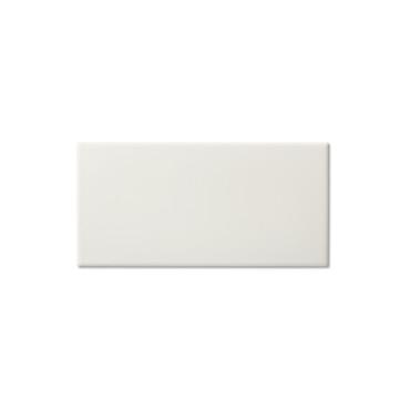 Studio Snow Cap Left Double Glazed Edge 3.8X7.8 (ADXADSTW812)
